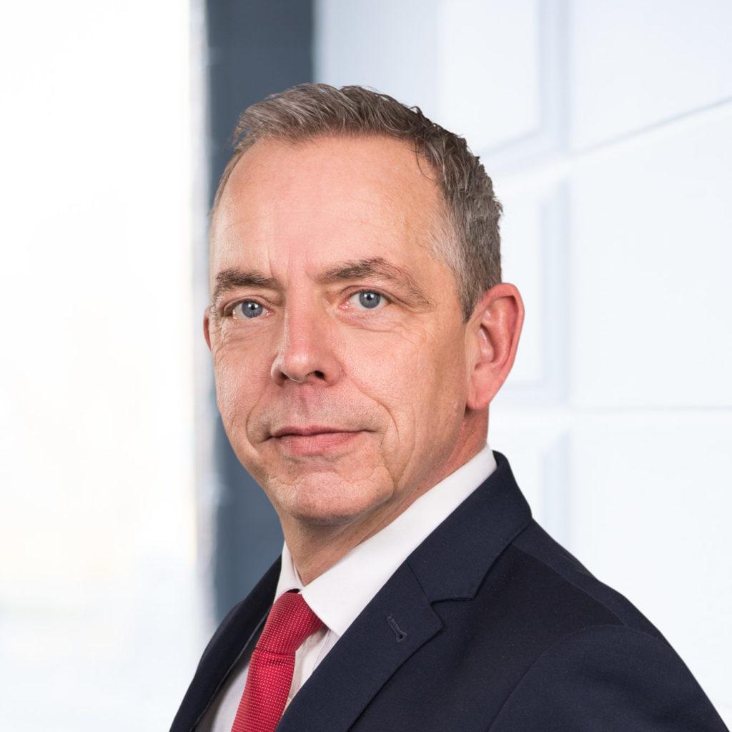 Stefan Brünner-Hadaschik