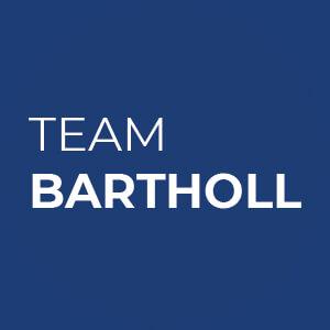 Team Bartholl Avatar